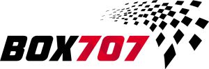 logo-box707-01